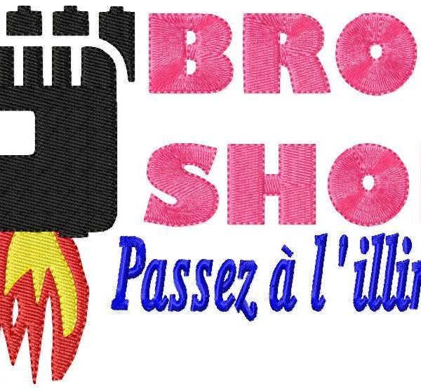 site français de motifs de broderie