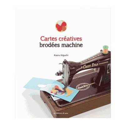 Machines à broder et accessoires Belgique