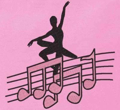 Musique danse et arts