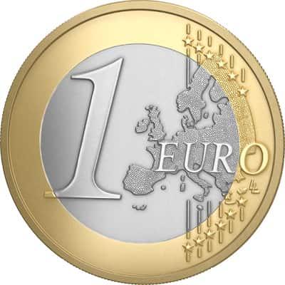 Motifs de broderie machine à 1 euros