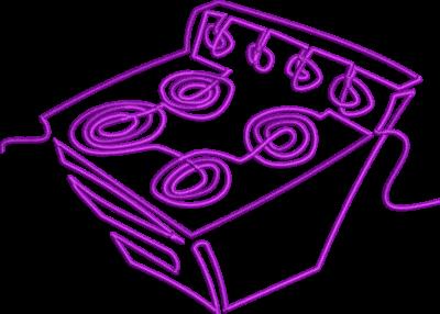 Motif de broderie machine cuisinière. Dimensions : 10 x 10 cm . Formats des fichiers dans votre téléchargement PES,CSD,EXP,HUS,SHV,VIP,XXX,DST,PCS,VP3,EMB,JEF… Téléchargement immédiat après votre paiement et aussi disponible dans votre compte.